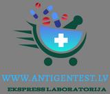 AntigenTest